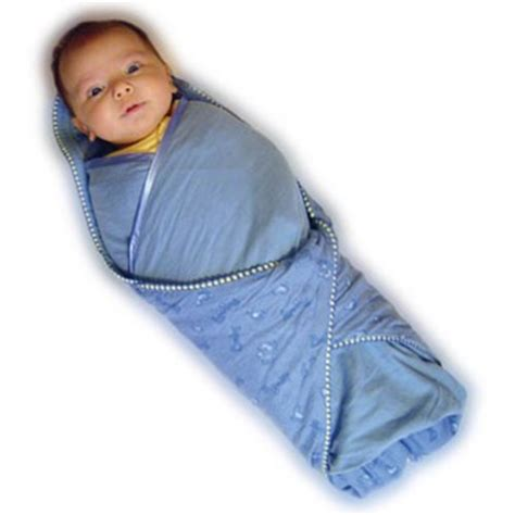 Swaddle Kain Bedong newborn necessities swaddling blankets make the cut metropolitan