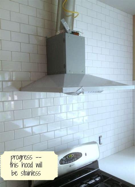 subway tile grout oyster gray tile grout subway tile white tile shower