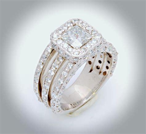 Wedding Bands Utah by Inspirational Wedding Rings Salt Lake City Matvuk