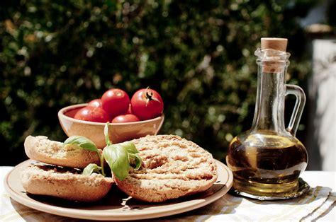 alimenti gruppo sanguigno b dieta gruppo sanguigno b ecco gli alimenti consigliati