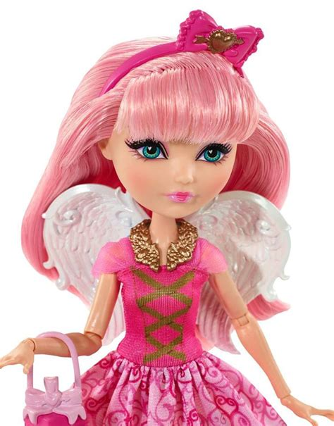 High C A Cupid Doll c a cupid doll after high www imgkid the