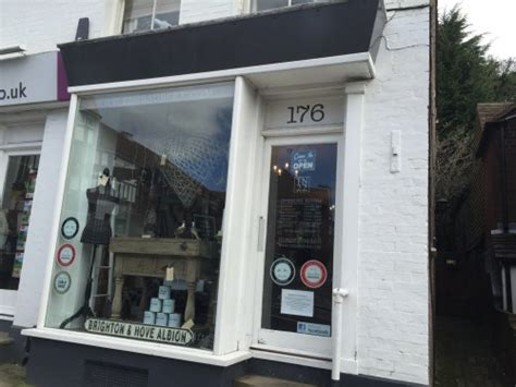 chalk paint uckfield tn22 sussex lifestyle and furniture shop on the move