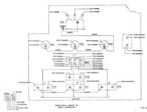 water heater 240 volt 3 phase wiring diagram get free image about wiring diagram