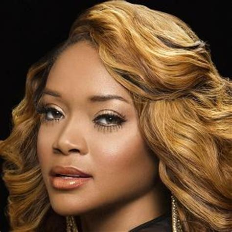 how old is mariah huq mariah huq bio facts family famous birthdays