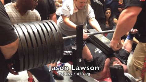 phil heath bench press 2014 npc flex lewis classic bench press exhibition flex