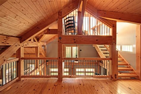 Simple A Frame House Plans Houses Interior Timber Frame Hq