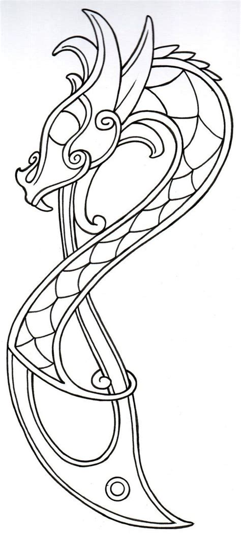 viking template 1000 images about things viking norse patterns on