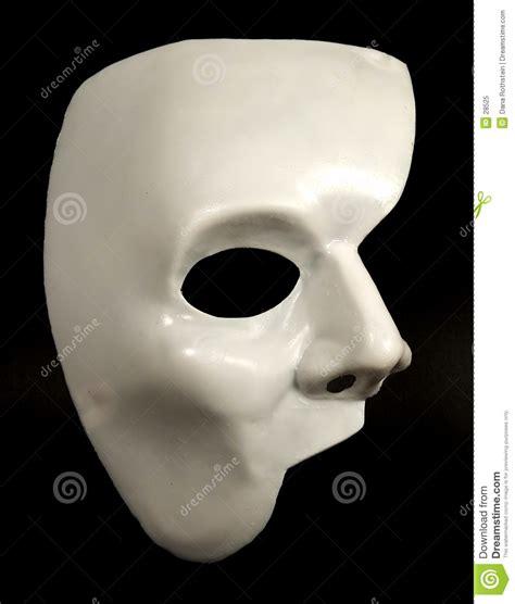 Masker Respirator Half Mask Krisbow Masker Respirator half mask 2 stock image image of phantom abstract 28525
