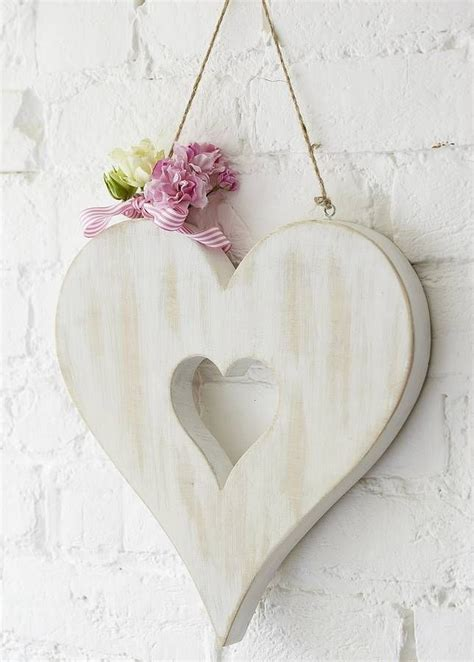 best 25 wooden hearts ideas on pinterest family tree