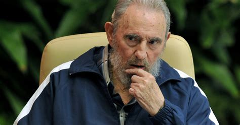 Home Theater Design New York by Fidel Castro Reportedly Out And About Nymag