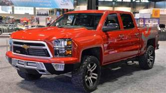2017 chevy reaper price specs 2018 2019 gmc chevy cars