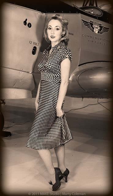 tulsa swing dance 17 best images about swing dancing party on pinterest