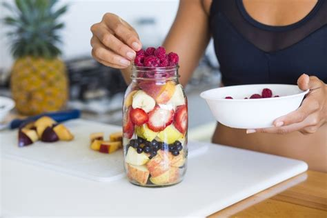 alimenti per palestra cosa mangiare dopo la palestra e prima di allenarsi i