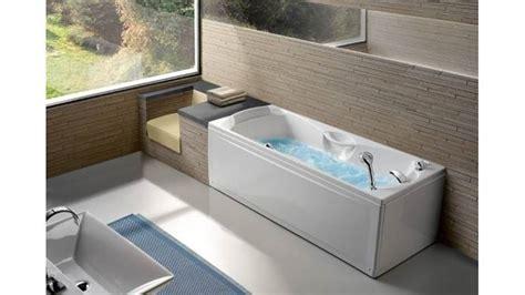 prezzo vasche da bagno vasche da bagno prezzi