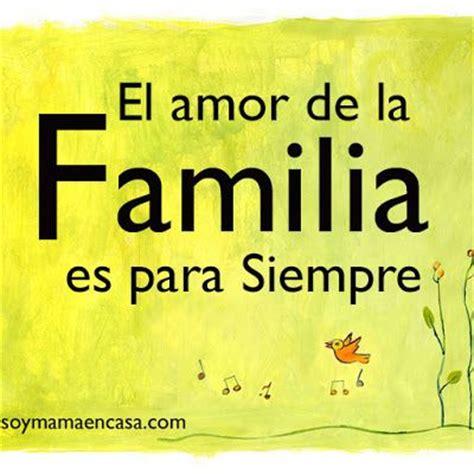 imagenes para reflexionar familia frases para reflexionar con imagenes sobre la familia