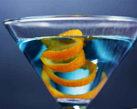 martini sapphire sapphire martini a delightful blue gin cocktail recipe