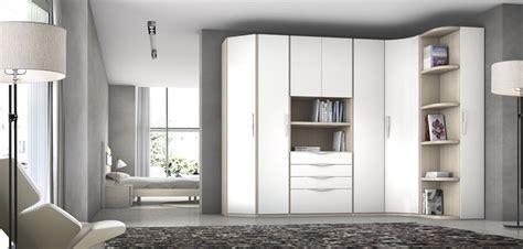 mobiliario  dormitorios de matrimonio mobiliario   decoracion