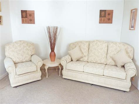west midlands upholstery west midlands upholstery ltd the joel suite
