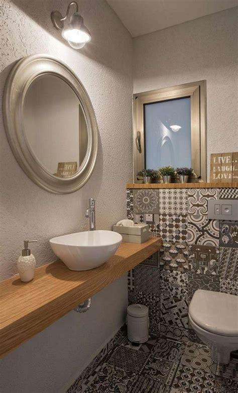 mode les clients de toilette 16 belles id 233 es pour une