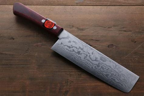 japanny best japanese chef knives