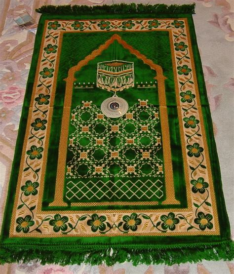 How To Make A Prayer Rug by Compass Prayer Mat Images