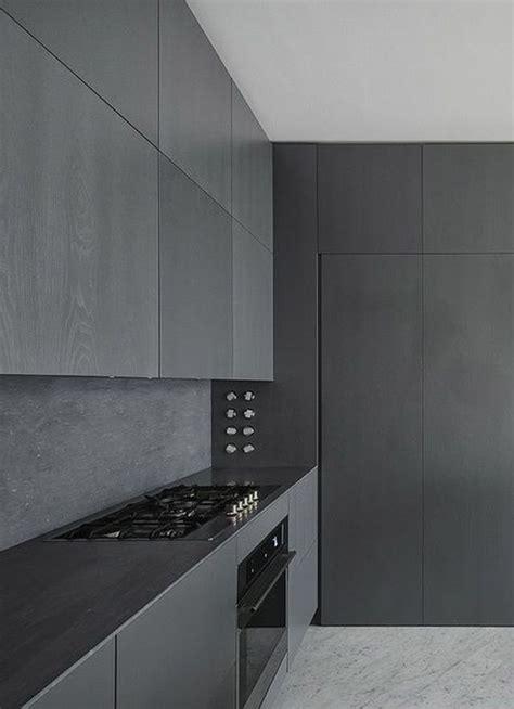minimal kitchen cabinets 30 gorgeous modern kitchen designs for malaysians worthy
