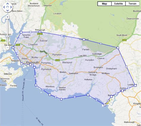 map of plymouth and surrounding areas servicemaster clean plymouth carpet cleaning