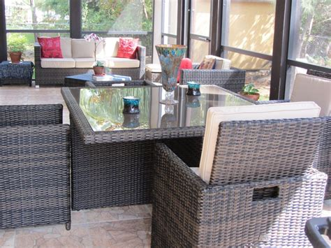 kontiki patio furniture kontiki patio furniture leader in 2016 cool house to