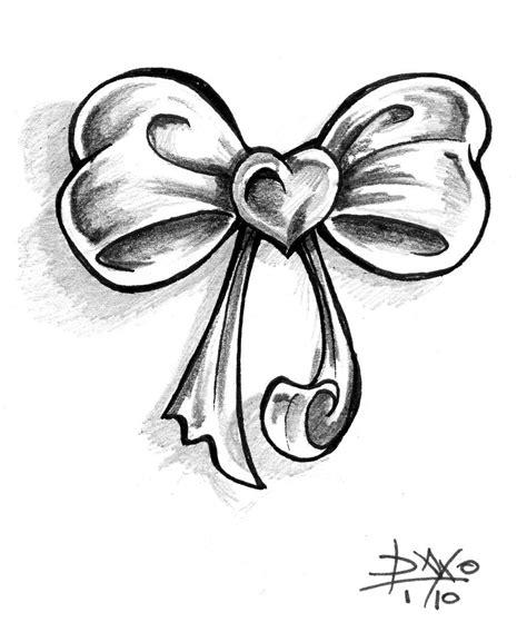 papillon tattoo tatouage noeud papillon le pap version femme heqoeu