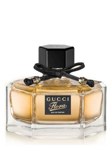 Parfum Flora By Gucci by Flora By Gucci Eau De Parfum Gucci Perfume A Fragrance
