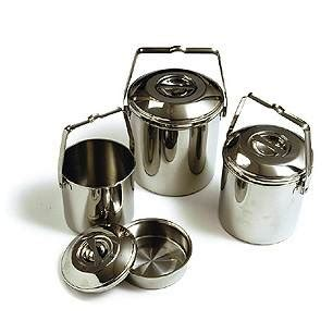 Jual Panci Stainless Steel Zebra 17 best images about zebra stainless steel on kettle trainers and bento