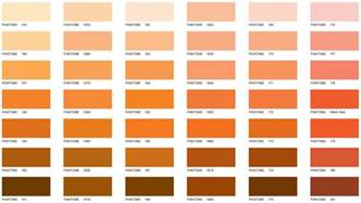 pms color chart pantone color chart galaxy business products