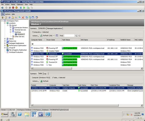 Vm Template by Create A Hyper V Vm Template And Make Your Easier