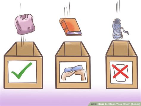 how to tidy your bedroom tidy bedroom clipart www pixshark com images galleries