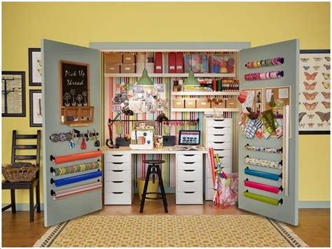 Do It Yourself Closet Organizers Closet Organizers Do It Yourself Woodworking Projects