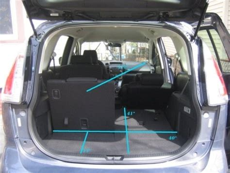 Cargo Interior Dimensions by Mazda Cx 5 Interior Dimensions Beloved241116 Org