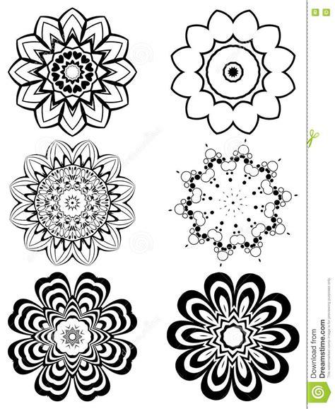 fiori da disegnare facili disegni facili fiori