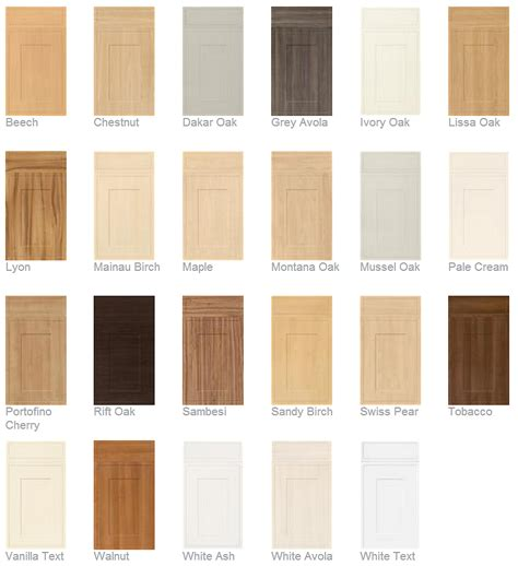 Vinyl Doors by Vinyl Doors Lifestyle Kitchens Kitchen Showrooms