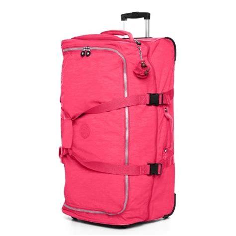 Kipling 006 Pocket 1000 Images About Kipling On Laptop Handbags