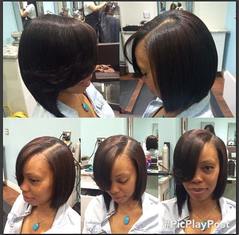 cut hairstyles salon lillie d or salon spa ferndale mi voice of hair