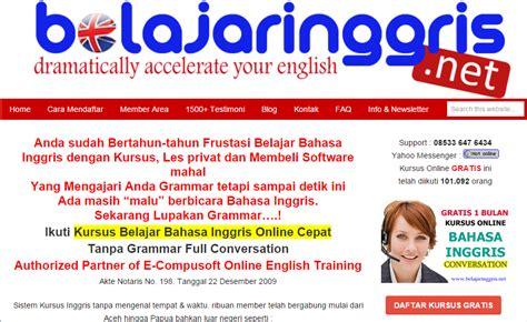 belajar bahasa inggris cepat tanpa grammar 1 ebook mp3 belajar bahasa inggris dengan mudah