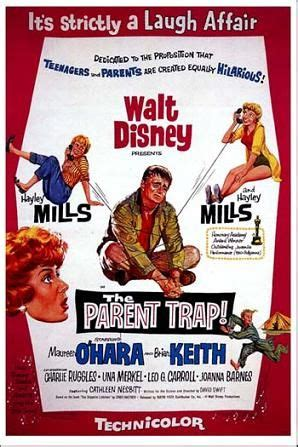 film comedy disney 415 best images about walt disney movies on pinterest