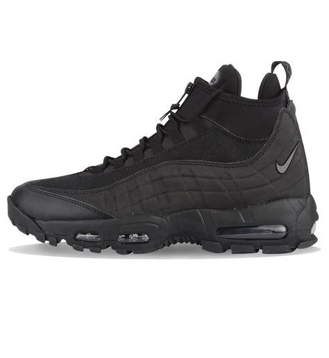 air max 95 boots nike air max 95 boots