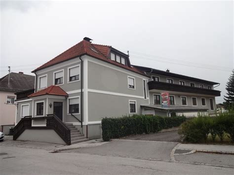 Wohnung Heizung by Wohnung In 7531 Kemeten 37m 178 370 00 Inkl Bk Heizung