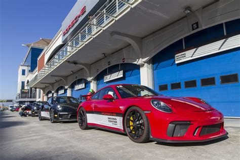 Porsche Panamera 911 by Porsche Panamera 911 Gt3 Testi Araba Dergisi Otostil