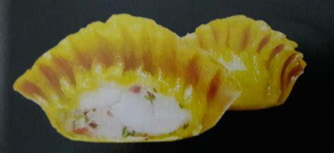 jual pangsit udang mayones agen  supplier