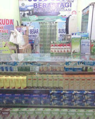 Jual Bibit Kambing Di Medan jual kambing etawa asli bubuk energoat di medan distributor