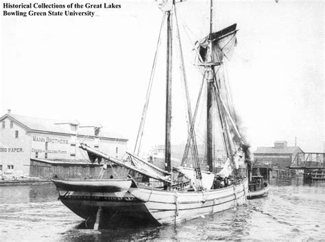 fiberglass boat repair mackay identify picture of schooner boat design net