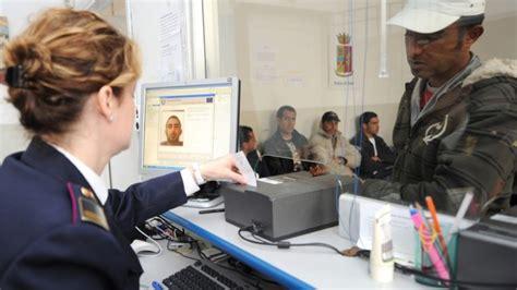 immigrazione permessi di soggiorno portale immigrazione portale immigrazione sul permesso