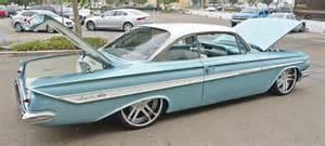 1958 impala for sale autos post